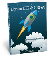 Dream-BIG-and-GROW-mic