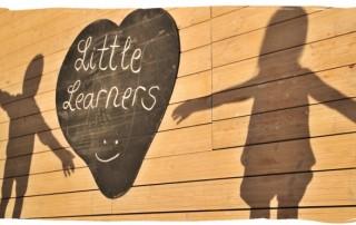 little-learners