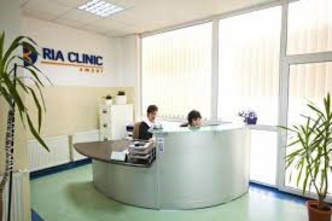 ria-clinic