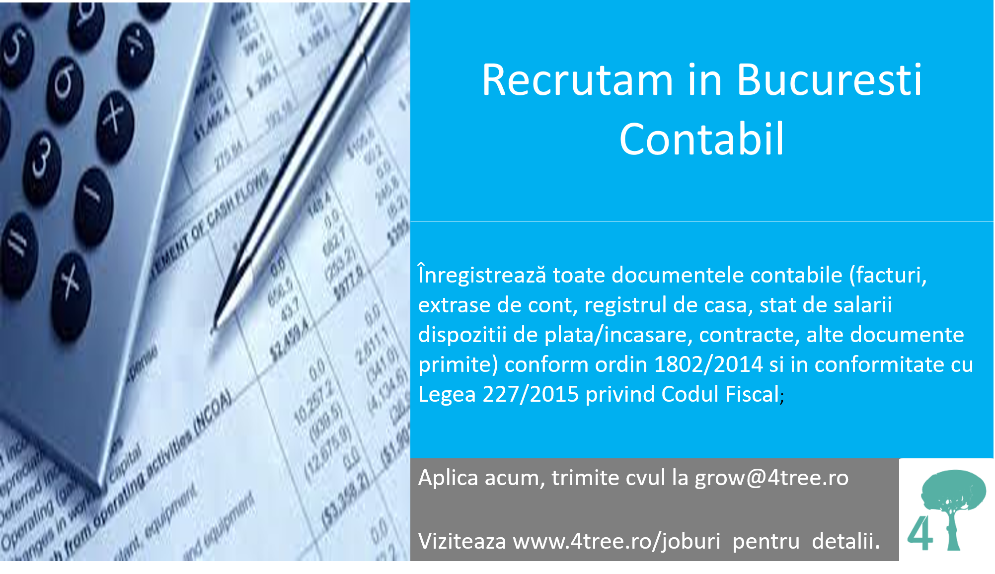 contabil-anunt