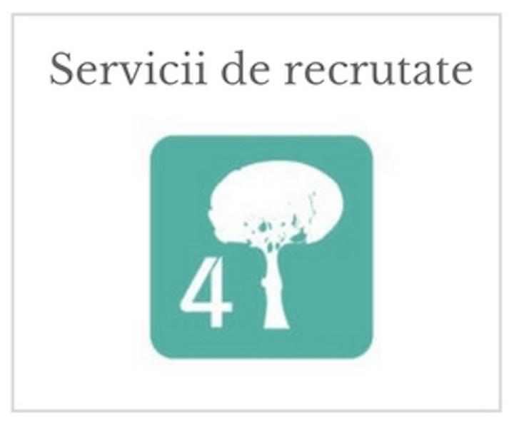 4tree